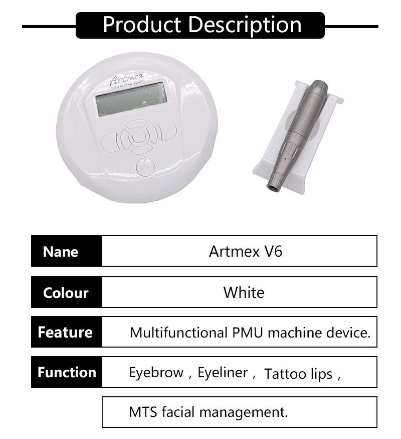 tattoo-machine_02