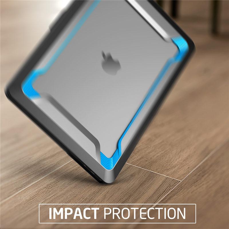 blue-7