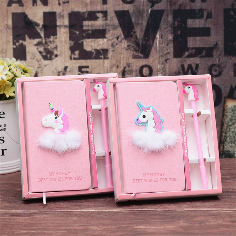 1set Flamingo Unicorn Pink Notebook with Pen Birthday Birthday Party Decorations Kids Unicorn Party Baby Shower Deco Mariage.Q1set Flamingo Unicorn Pink Notebook with Pen Birthday Birthday Party Decorations Kids Unicorn Party Baby Shower Deco Mariage.Q