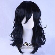 Shouta Aizawa 45cm  Costume Wig