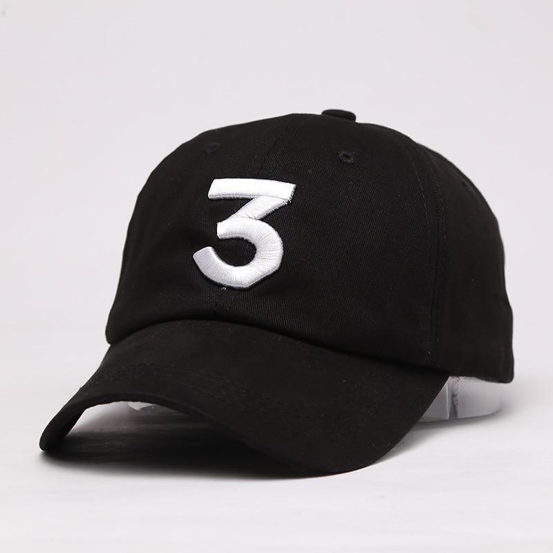 black leather baseball cap forever 21 plain justin bieber khaki popular singer chance the rapper letter embroidery hip