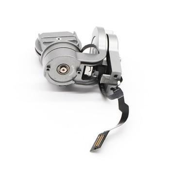 Original Repair Part DJI Mavic Pro Camera Lens Gimbal Arm Motor with Flex Cable for DJI Mavic Pro RC Drone FPV HD 4K Cam Gimbal 3