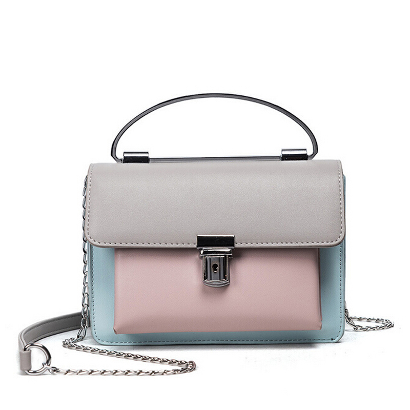 Fashion Mini Small Flap Bag Women Messenger Bag Female Clutches Luxury Handbags Designer Shoulder Crossbody Bags For Girls fashion handbags pu leather women shoulder bag mickey big ears shell sweet bow chains crossbody female mini small messenger bag