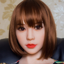 WMDOLL  Sex Silicone dolls  Head of 140cm -168cm   adult sex toy  for men sex