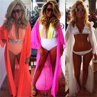 4 Colors Women Summe...
