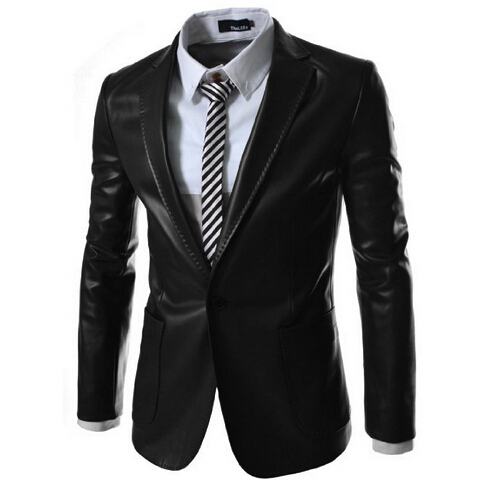 jackets sportswear Picture - More Detailed Picture about Cool ...
