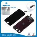 Aaa qualidade no dead pixel para iphone 6 plus 5s lcd exibir para Iphone6s para iphone6s mais LCD Tela Digitador Assembléia completa