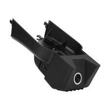 Hidden Car DVR for Benz GL M R serial Wifi Camera Video Recorder Dash Cam Black Box Camcorder Full HD 1080P Loop Recording