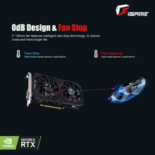 Colorful GeForce RTX 2060 6G Graphic Card