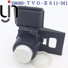Original Qualität Auto Parkplatz Sensoren Parktronic 39680 TV0 E11ZE PDC Parkplatz Sensor Für RLX C R V Civ ic 39680 TV0 E011 M1