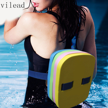 pool safety water float tubes inflatable backpack pool accessories kids summer water toys sport pool games swim vest inflatable цена 2017