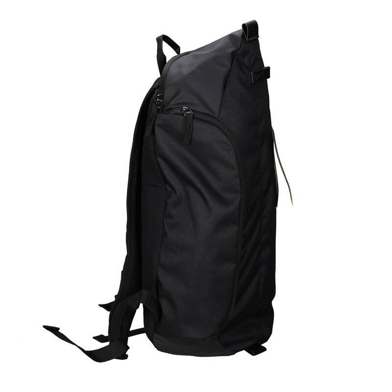 59e217f769c6 Original New Arrival 2017 NIKE FB CNTRLN BKPK Men s Backpacks Sports ...