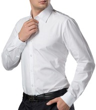 Fashion Long Sleeve Shirts