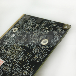"""Оригинал Для iMac 21,5 ''A1311 27"""" A1312 Radeon HD6750M HD6750 HD6770M HD6770 109-C29557-00 графическая карта VGA Видеокарта GPU"""