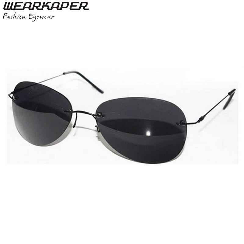 9a686e7602c6 Wearkaper оправы классические очки Matrix morpheus Солнцезащитные очки  матрица Солнцезащитные очки фильм солнцезащитные очки Нео солнцезащитные  очки для ...