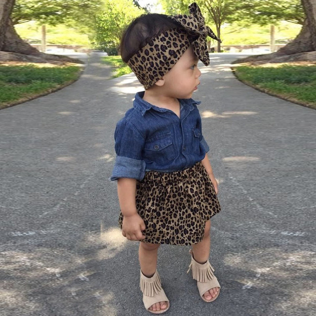 682233002 Images Of Cute Baby Girl Outfits