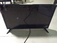 Global internet DVB T2 TV 32 inch LED HD LCD wifi TV Television