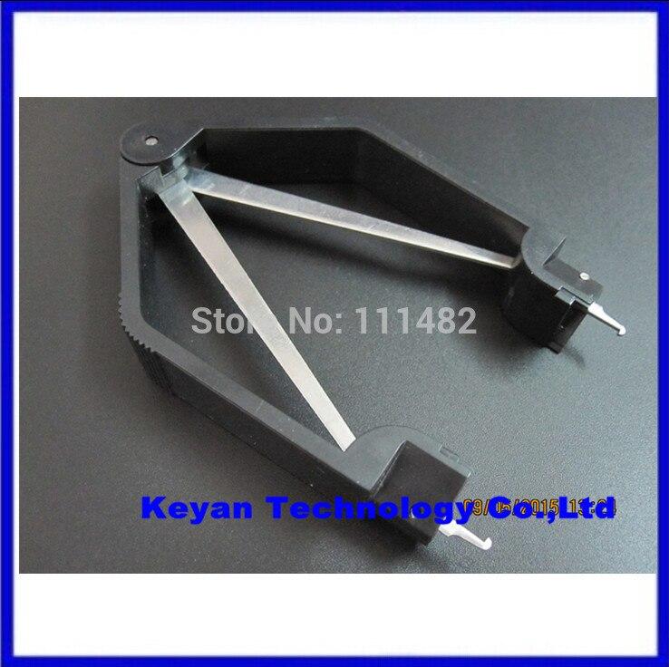 H304 плате PLCC IC Extractor Съемник инструмент чип подтянуть машина клип чип интегральная схема с чип экстрактор