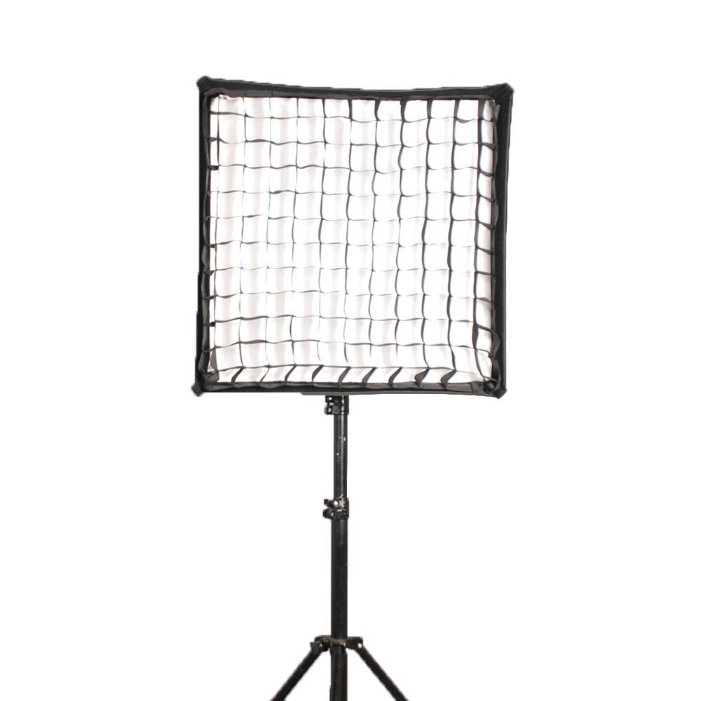 Softbox Diffuser Kit for F&V K4000 K4000S For Aputure Lightstorm LS 1S 1C LED Light Panels