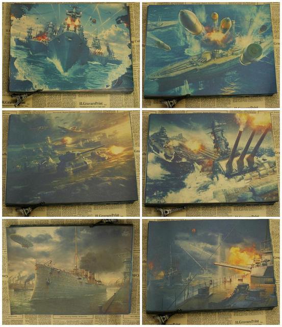 95+ Gambar Lukisan Dekoratif Kekinian