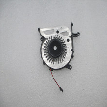 NEW CPU Cooling Fan For Sony VAIO 13a FIT13A SVF13 F13 SVF13N UDQFRSH01CQU AB0600HX0403Z1