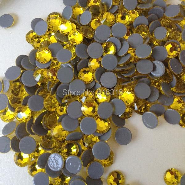 Diamantes de imitación con efectos de color súper corte - Artes, artesanía y costura - foto 1