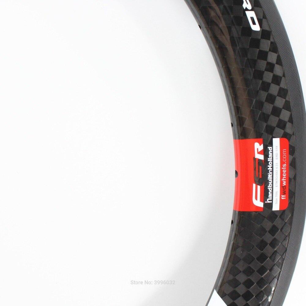 wheel-11-8