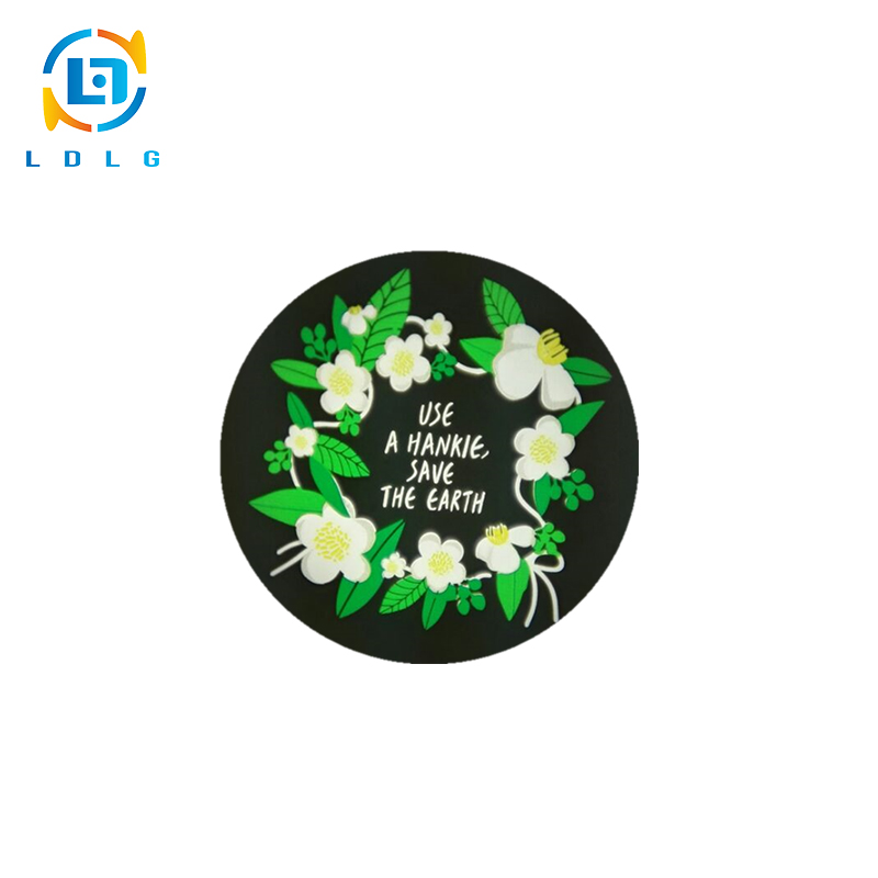 Custom Glass Gobo CE and RoHS LED Gobo Projector Use High Definition Full Colors Custom Glass Gobo Custom Logo Slide Gobo Glass big promotion low price professional custom glass gobo ce and rohs projector use high definition three colors custom glass gobo