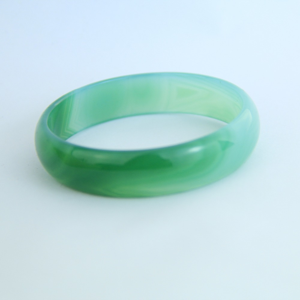 bangle watch vintage heaven modern genuine bracelet jadeite jade bracelets and youtube