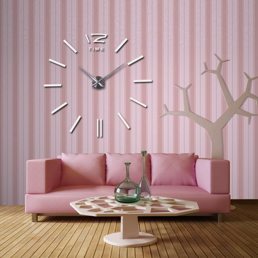de parede quartzo ainda vida relógios moderna