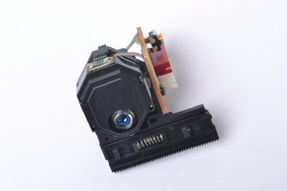 Original Replacement For font b AIWA b font CX L66 CD Player Spare Parts Laser Lasereinheit