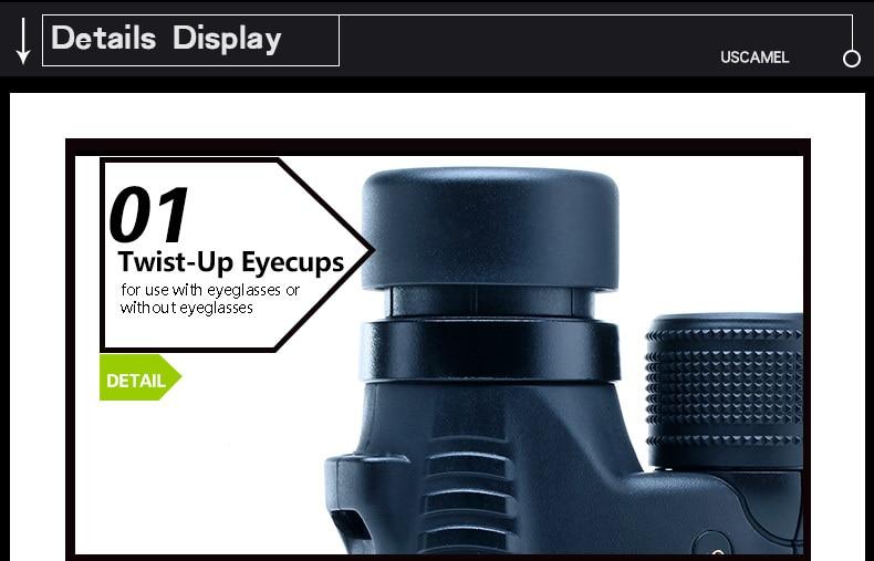 UW020 desc binocular (54)