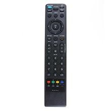 ل LG TV التحكم عن بعد استبدال ل LG LCD TV MKJ 42519618 MKJ42519618 عن تحكم