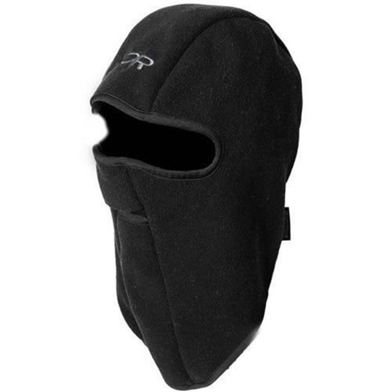 Men Women Best Full Neck Face Mask Cap Balaclava Style Hat Winter Protector Mew