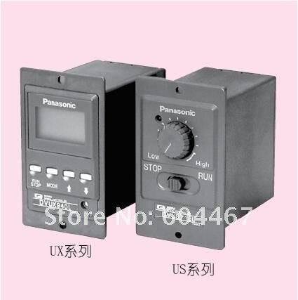компания Panasonic регулятор скорости dvus940q гарантировано