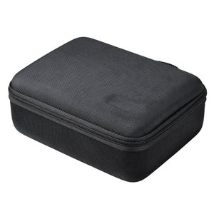 Image 3 - GODOX Original AD200/AD200PRO Protecting Bag Protective Case For Godox Pocket Flash AD200 AD200PRO