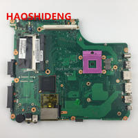 V000126450 for Toshiba Satellite A300 A305 series motherboard .All functions fully Tested !