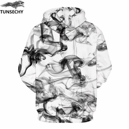 Hot Fashion Men/Women 3D Sweatshirts Print Milk Space Galaxy Hooded Hoodies Unisex Tops Wholesale and retail 128