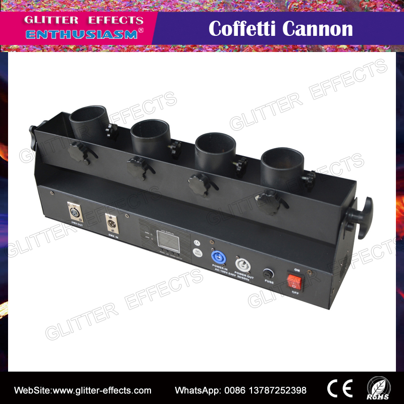 best top 10 remote confetti cannon ideas and get free shipping