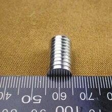 Магниты- неодима сильным неодимовый редкоземельных мм) мощный магнит блок супер из