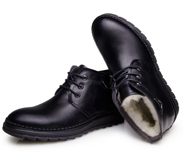 Wide Mens Boots Promotion-Shop for Promotional Wide Mens Boots on ...