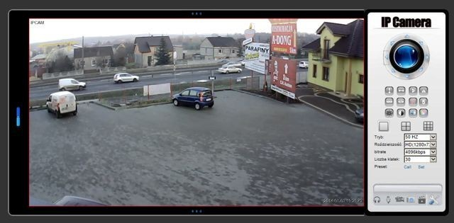 11-ip camera-11