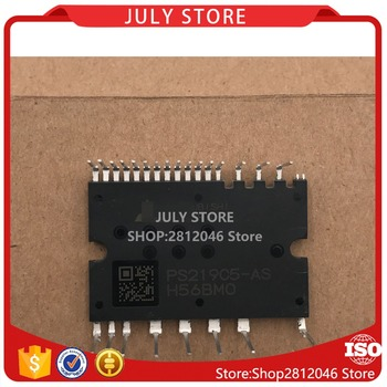FREE SHIPPING PS219C5-AS PS219C5-AST 10/PCS NEW MODULE