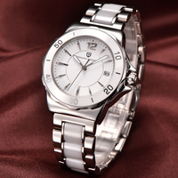 Pagani Design Ladies High Quality Ceramic Bracelet Women Watch Famous Luxury Brand Fashion Women S Watches
