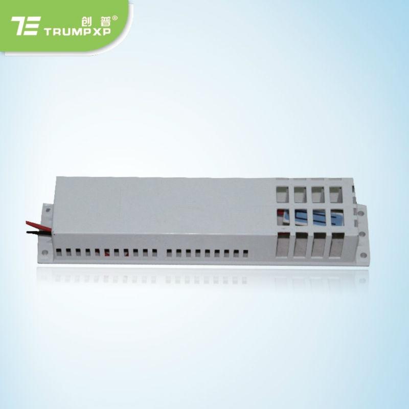 1 шт./лот tcb-58200cll O3 автомобиль генератор озона для транспорта очистители воздуха озонатор