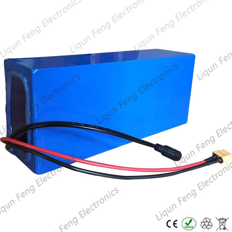 XT60-PVC-package-4