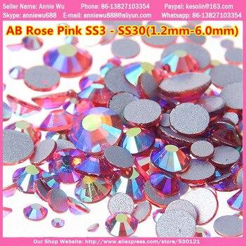 ab rose pink (1)