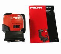 NEw point | laser | vertical collimator vertical point meter | Hi lti PM 2 P