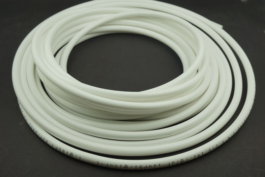 3m/Lot Meters PE Tube Tubing Hose Pipe for RO Water Filter System 1/4  free shipping-in Plumbing Hoses from Home Improvement on Aliexpress.com   Alibaba ... & 3m/Lot Meters PE Tube Tubing Hose Pipe for RO Water Filter System 1 ...