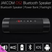 JAKCOM OS2 Smart Outdoor Speaker hot sale in Accessories as psvita nintendo64 breadboard